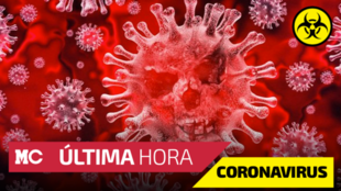 Coronavirus en USA: casos en Florida, Texas, Arizona y California;...