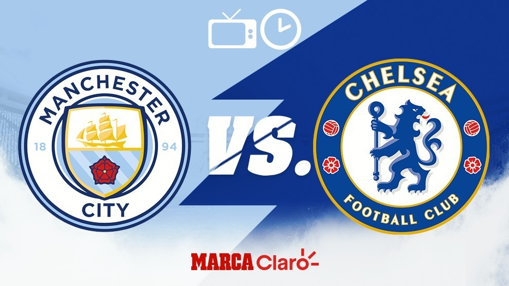 Chelsea vs Manchester City Full Match – FA Cup 2020/21