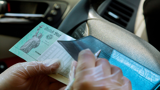 Fourth Stimulus Check: New Payments Coming to These States