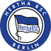 Hertha BSC GmbH & Co. KGaA