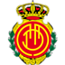 Real Club Deportivo Mallorca SAD