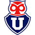 Club de Fútbol Professional de la Universidad de Chile